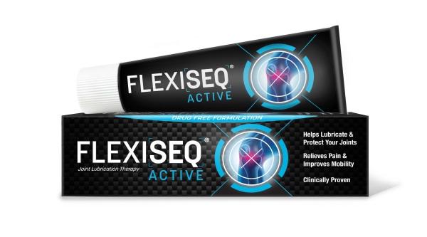 FLEXISEQ Active